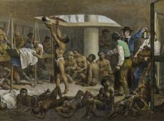 Etnocídio e escravismo na história explicam Brasil autoritário e racista