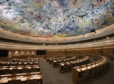 Conselho de Direitos Humanos da ONU aprova resolução contra sanções unilaterais