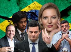 Direita terá força para inviabilizar candidatura de Bolsonaro em 2022?