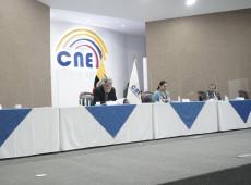 Conselho Eleitoral confirma 2º turno no Equador entre Andrés Arauz e Guillermo Lasso