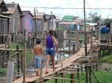 """""""Alimentação está na Constituição como direito de todos os brasileiros"""", diz agrônomo"""
