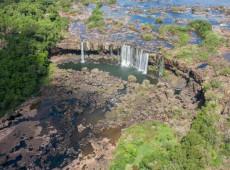 Navegação no rio Paraná: valor da água deve ser baseado na defesa à vida ou no modelo produtivo e de desenvolvimento?