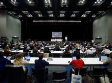 """Contra poluição e efeitos perversos ao meio ambiente, COP25 lança """"nova economia verde"""""""