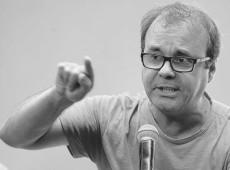 20 MINUTOS: Sérgio Amadeu defende forte regulação das redes sociais