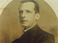 160 anos do nascimento de Landell de Moura, verdadeiro inventor do rádio