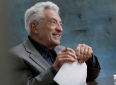 Alfredo Bosi, crítico literário e professor emérito da USP, morre aos 84 anos após contrair covid
