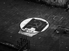 Os cem anos do Partido Comunista Italiano: Origens de suas peculiaridades e função histórica