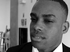 Vim para o Brasil para reconstruir sonho de estudar, diz haitiano sobrevivente de terremoto