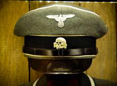 """Como e por que um """"Zé Ninguém"""" se torna um sanguinário criminoso nazista?"""