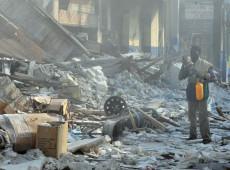 Hospitais cheios e casas destruídas: Como está o Haiti após terremoto que deixou 10 mil feridos