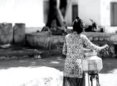 ONU adverte: 20 países estão hoje em risco de enfrentar fome extrema nos próximos meses