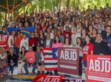 ABJD denuncia Bolsonaro por crime contra humanidade no Tribunal Penal Internacional