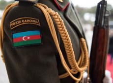 Após noite com bombardeios, conflito entre Armênia e Azerbaijão deixa cerca de 100 mortos