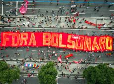 CPI acelera mobilização e frentes antecipam manifestações anti-Bolsonaro para 3 de julho
