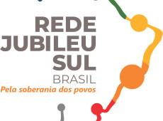 Rede Jubileu Sul promove ciclo de debates sobre lutas e desafios do Cone Sul