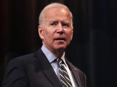 Vitória apertada de Biden coloca desafio para o Partido Democrata