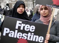 Mulheres pela Paz condenam despejo de 28 famílias palestinas em Shaikh Jarrah por forças israelenses