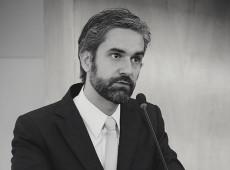 Judiciário brasileiro é antidemocrático, racista e punitivista, diz Augusto de Arruda Botelho
