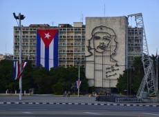 Gesto humanitário: Câmara de Comércio Brasil-Cuba pede que EUA flexibilizem bloqueio
