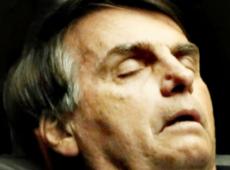 Novos futuros, Bolsonaro e a reinauguração de um passado sombrio no Brasil