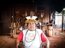 Dos frigoríficos às plantações de cana: como o agronegócio expôs indígenas à Covid-19