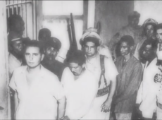 Há 66 anos, grupo liderado por Fidel Castro plantava a semente da Revolução Cubana