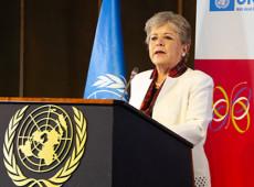 Cepal: Governos devem aderir a modelo sustentável e inclusivo para estimular a reativação econômica pós pandemia