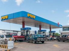 Por que falta gasolina na Venezuela, país com a maior reserva de petróleo do mundo?