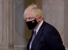 Reino Unido prepara saída do confinamento, apesar de predominância da variante Delta