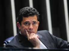 VazaJato é um tsunami que pode levar à anulação do processo contra Lula, diz jurista