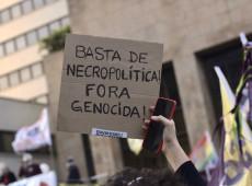 Decepcionados, povos da América Latina se afastam da política abrindo espaço para extrema-direita se manter no poder