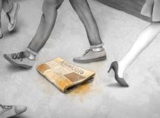 Es política de Estado la violencia de género