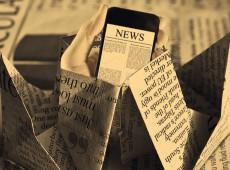La mentira de la semilla del odio no es información, es un arma de guerra híbrida