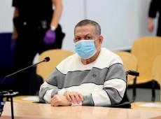 España condena a 133 años de prisión asesino del fundador de la Teología de la Liberación