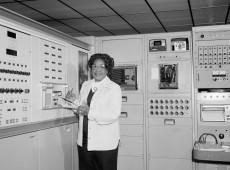 Sede da Nasa receberá nome de engenheira afro-americana
