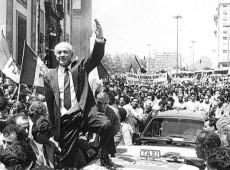 Antes de Fidel: Brizola, o caudilho que teve coragem de nacionalizar empresas dos EUA