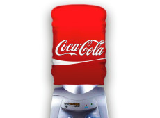 Entenda qual o interesse da Coca-Cola e Ambev na privatização da água da torneira