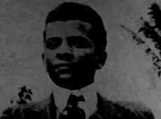 Revolucionário, Lima Barreto foi o jornalista mais crítico à República Velha
