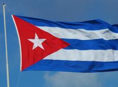 Cuba diz ter desmontado tentativa de 'golpe suave' ao desarticular movimento em Havana