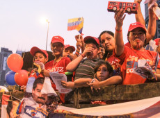 Entenda quais são os 6 fatores decisivos para as eleições parlamentares na Venezuela