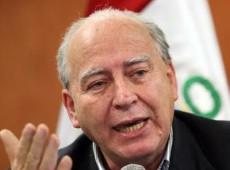 Peru: Trajetória de Manuel Dammert deixará lições para novas gerações de lutadores sociais