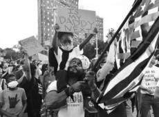 Pesquisa mostra que maioria nos Estados Unidos considera racismo como um problema extremamente grave