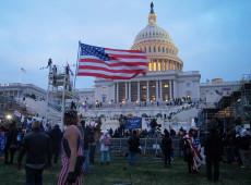 David Brooks | A democracia em perigo e o perigo da democracia nos Estados Unidos