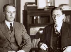 Hoje na História: 1922 - É aplicada pela primeira vez injeção de insulina em paciente diabético