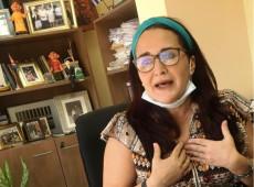 """""""Campanha financiada pelos EUA contra colaboração médica de Cuba fracassou"""""""