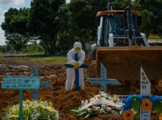 Governo Bolsonaro é denunciado na CIDH por violações sistemáticas aos direitos humanos