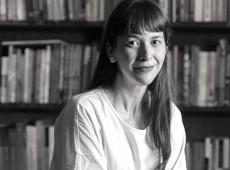 'Bolsonarismo é versão mais reacionária do liberalismo', diz Camila Rocha