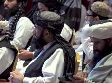 Arábia Saudita pretende reavivar alianças com Talibã?