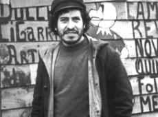 Como Paulo Freire, voz de Victor Jara continuará a ecoar em defesa dos direitos humanos
