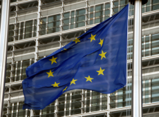 Após 20 anos de negociações, Mercosul e União Europeia fecham acordo comercial